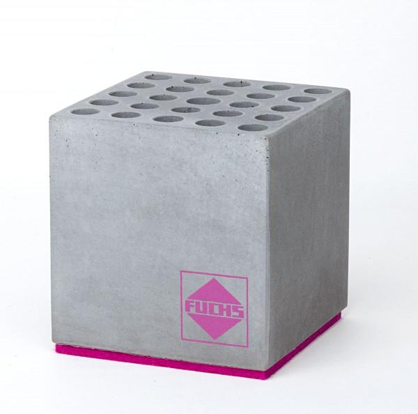 Projekt-Siebdruck-aus-Beton-001595932fbd3474