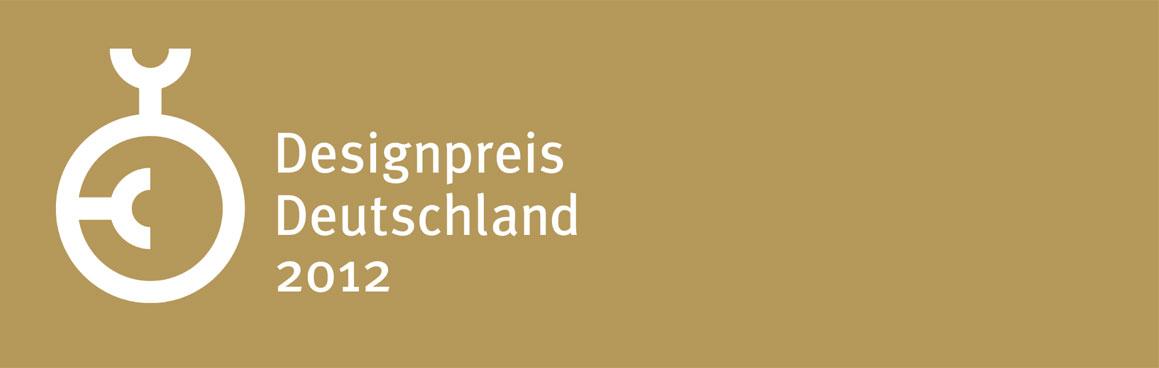 designpreis_deutschland