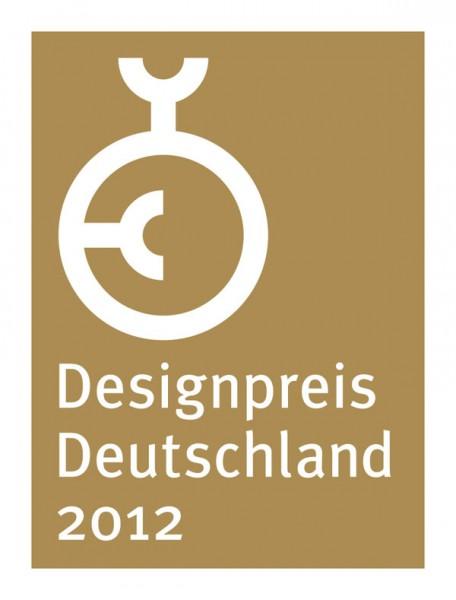 designpreis_deutschland_korn_kassel-001
